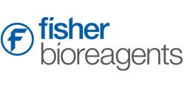 fisher-bioreagents-ourbrands-logo